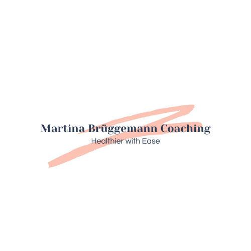Martina Brüggemann Coaching
